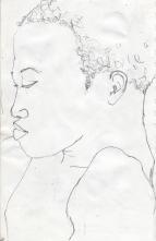 portrait d'Odilon