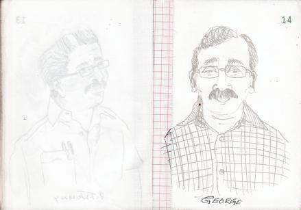 portrait n°14