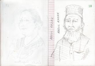 portrait n°18