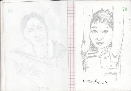 portrait n°20