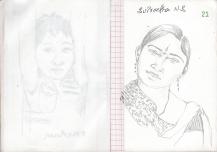 portrait n°21