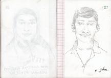 portrait n°27