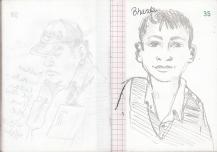 portrait n°35