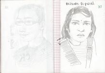 portrait n°37