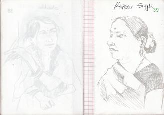 portrait n°39