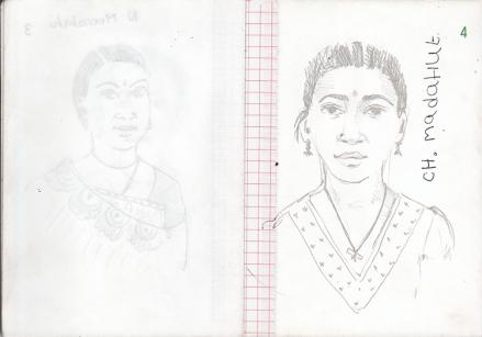 portrait n°4