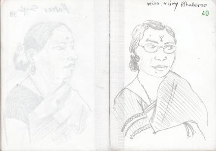 portrait n°40