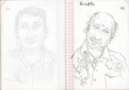 portrait n°46