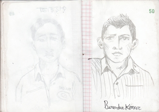 portrait n°50