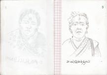 portrait n°9
