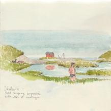 29-Skalavik