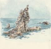 34-Arnarstapi